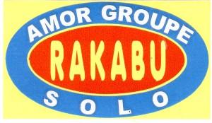 amor groupe rakabu