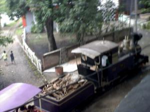 kereta-uap2