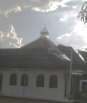 Masjid Al Abror