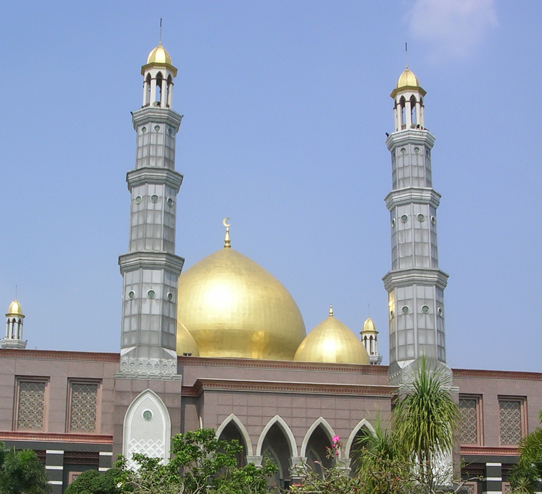 masjid-kubah-emas.jpg