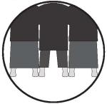 posisi imam dan makmum02