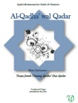 Al Qadha wal Qadar