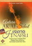 antara_akal_sehat_dan_hawa_nafsu01