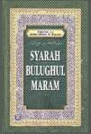 Syarah Bulughul Maram
