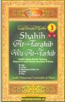Shahih At-Targhib wa at-Tarhib terjemahan